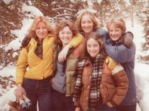 Vail 1978
