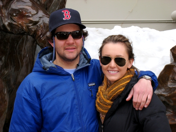 Evan Spirito Life And Breath Outliving Lung Cancer