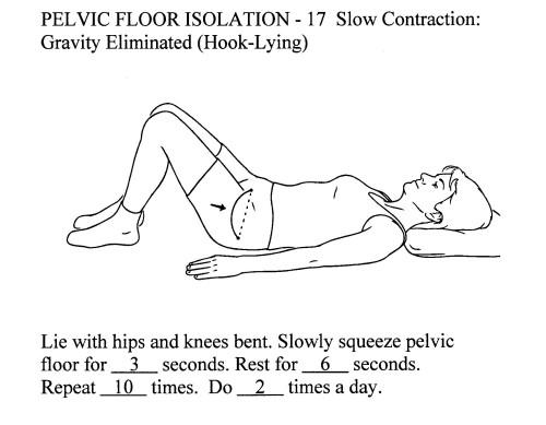 pelvic floor isolation001