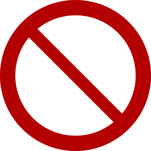 2000px-ProhibitionSign2.svg